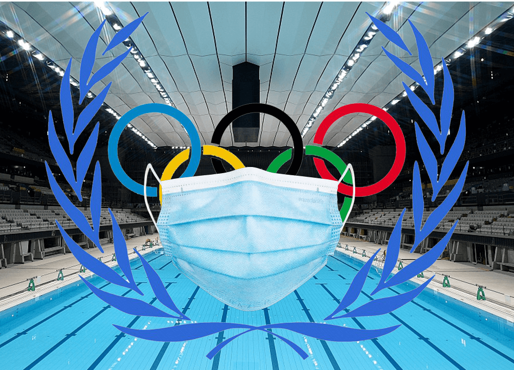 How Did The Olympics Change The Way We View Sports?
